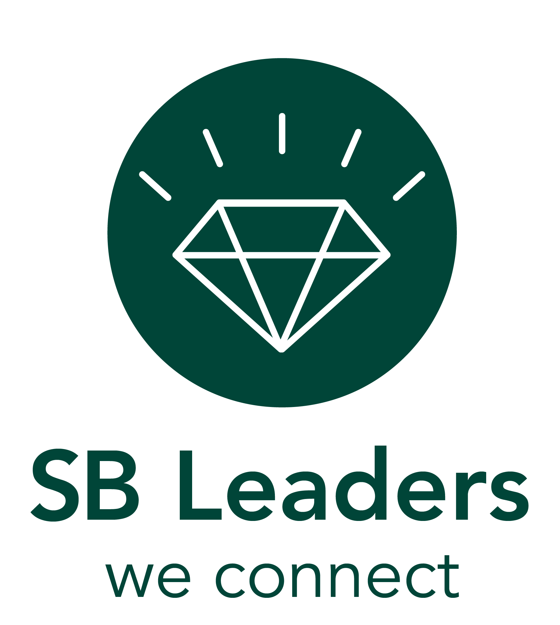 SB_Leaders_Logo_Icon_Black_3-05.png