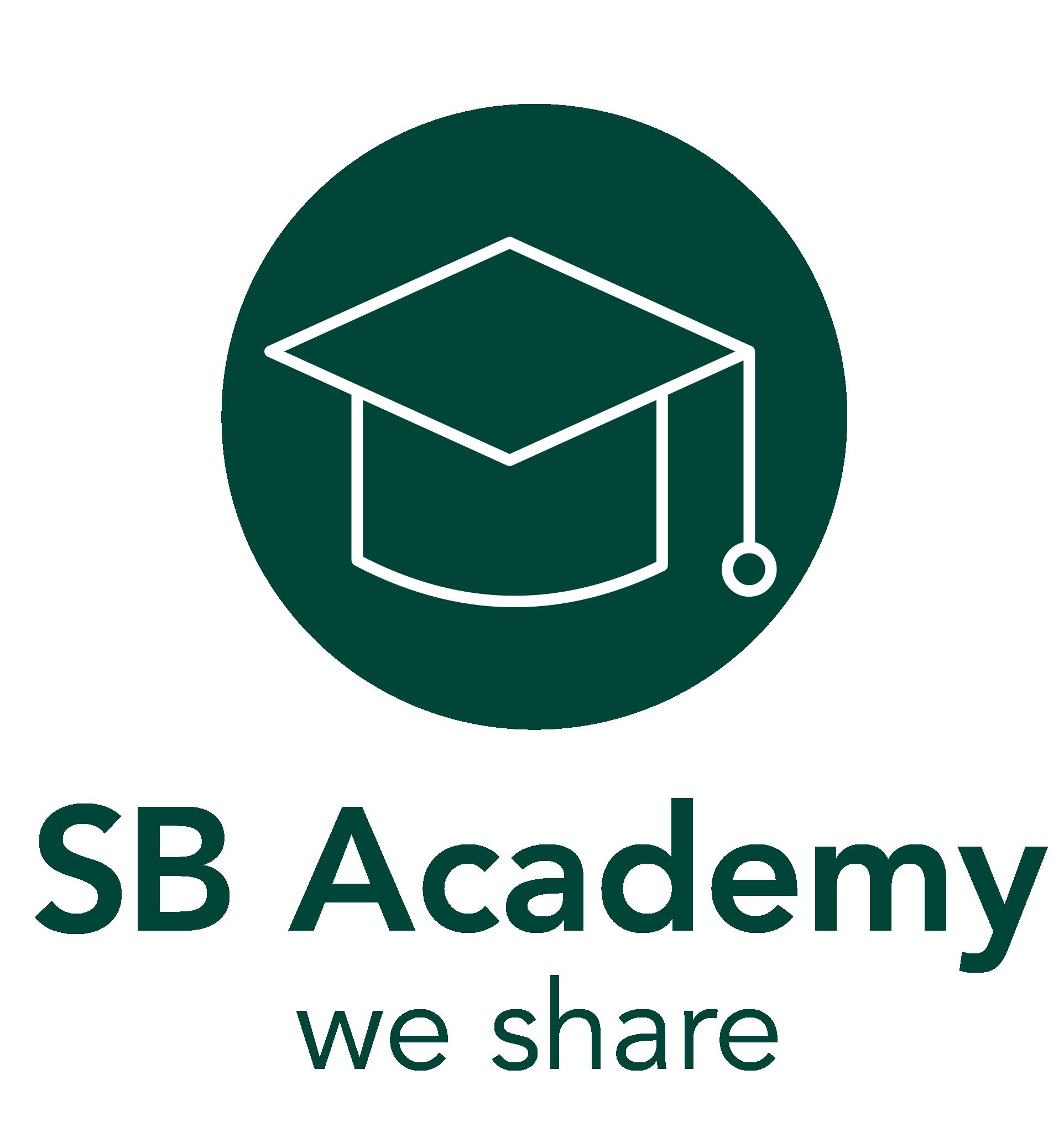 SB_Academy_Logo_Icon_Black_3-02.png