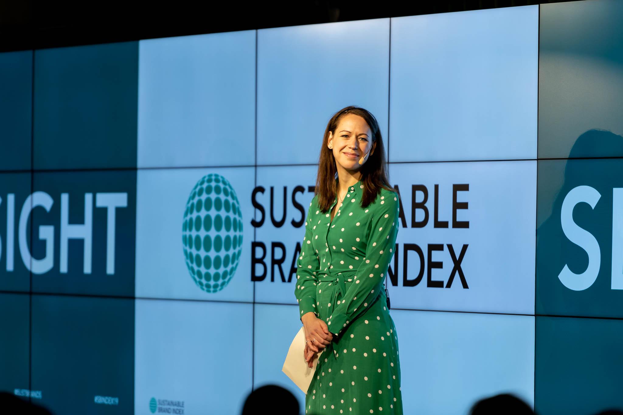 2019-04-11-SB-Index-Awards-3.jpg