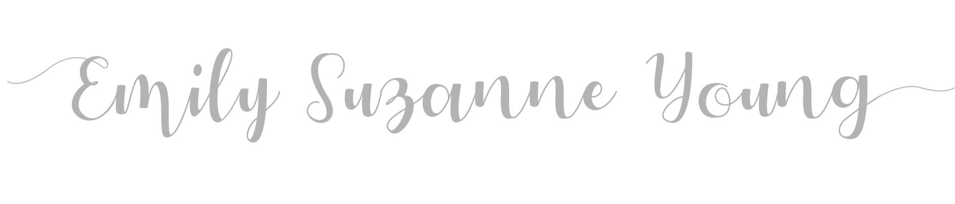 Font+Logo.jpg