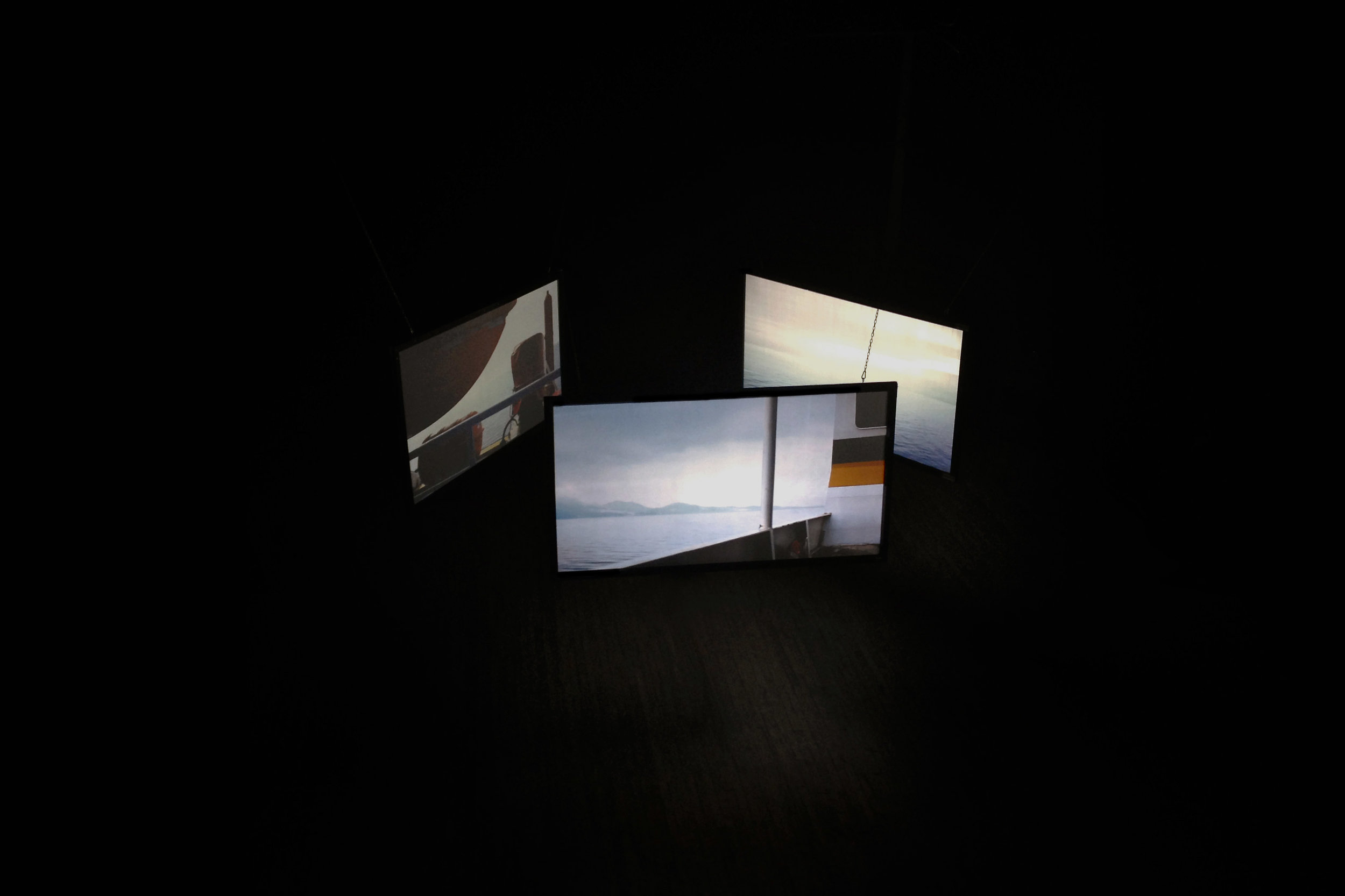 Installation-Mezzanine-View-01.jpg