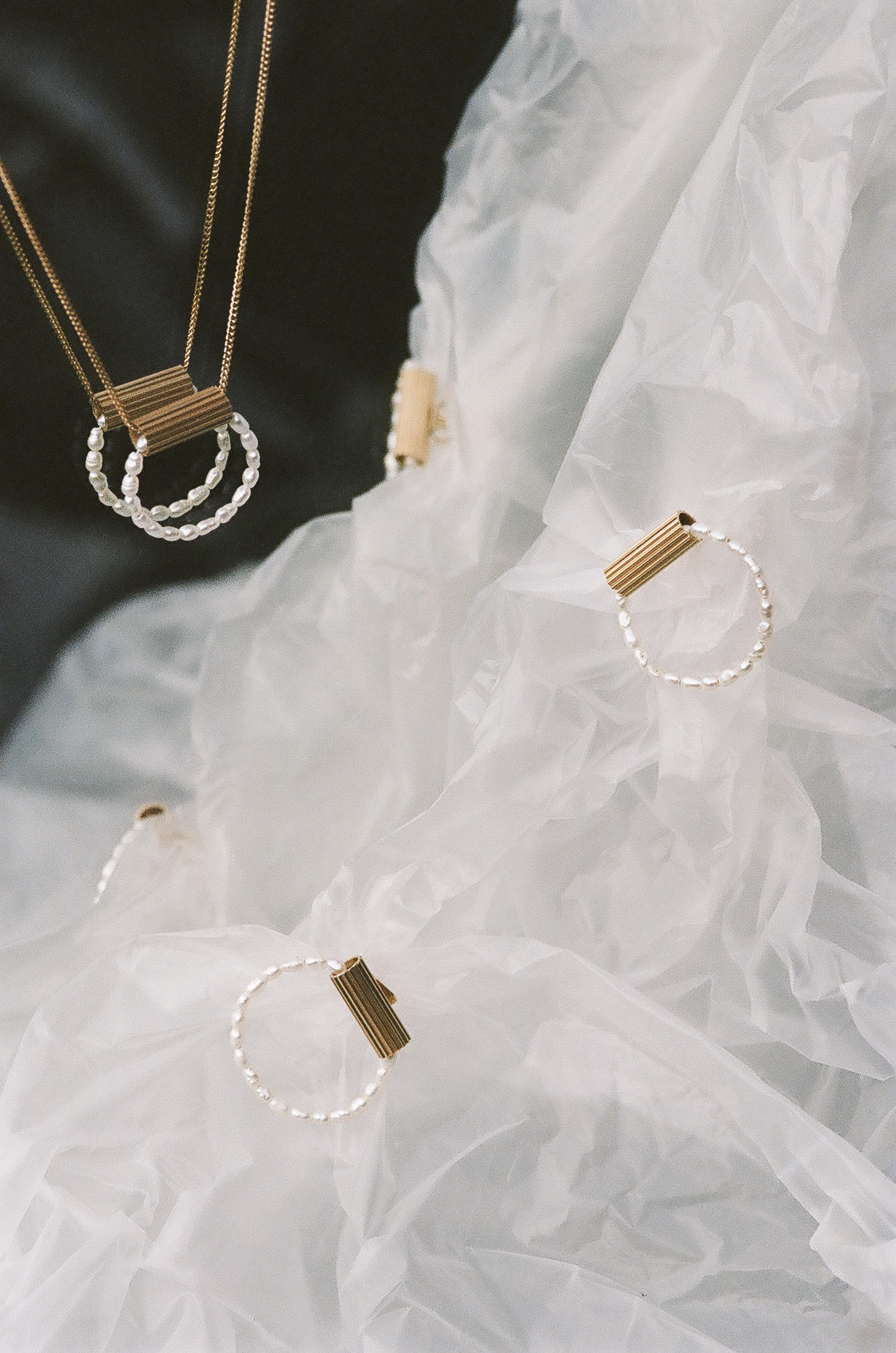 juwelentrends
