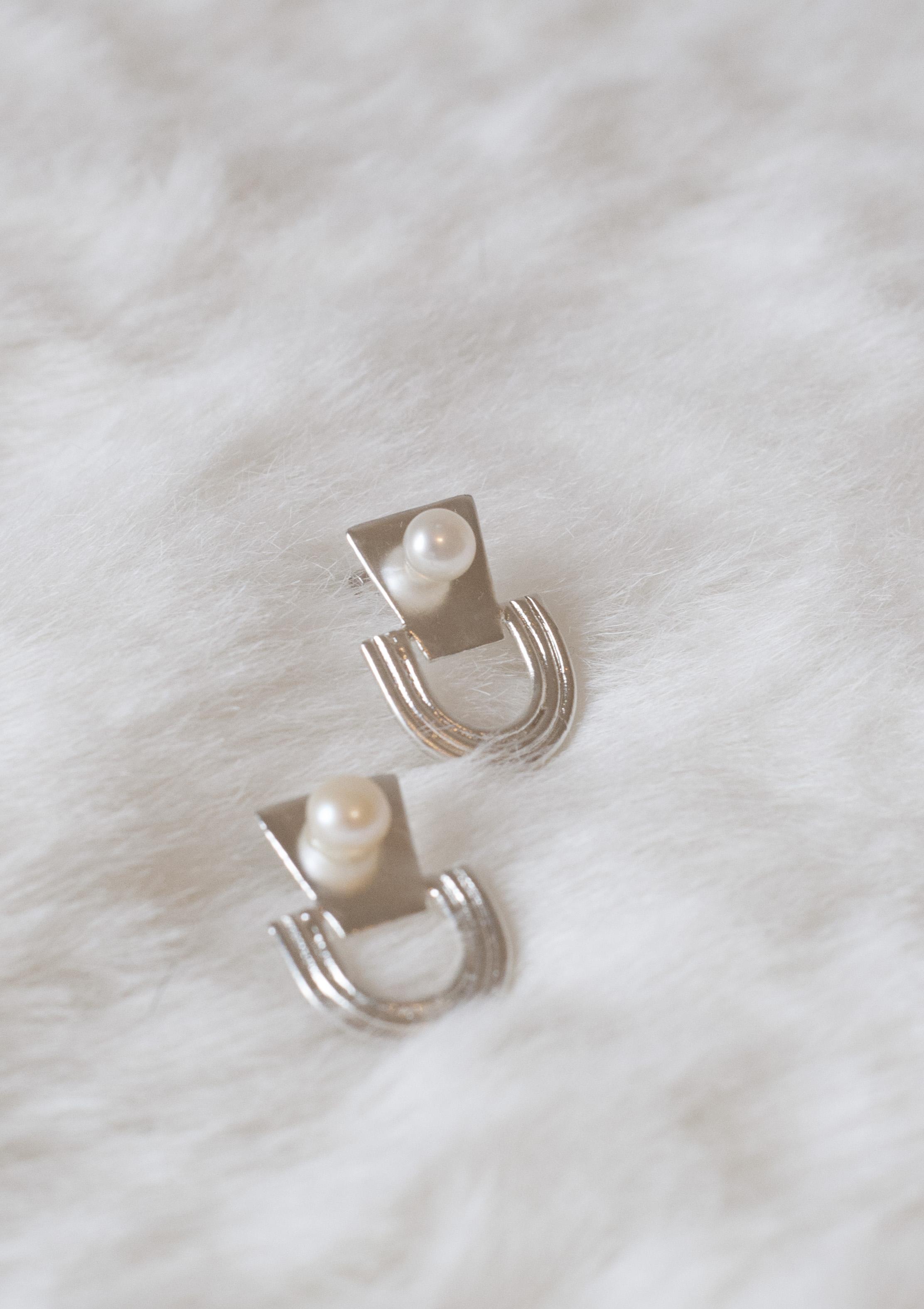 belgische juwelen zilver