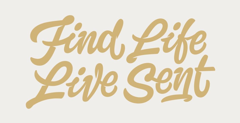find-life-live-sent-2018-gold.jpg