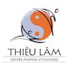 logo_Thieu-Lam.png
