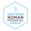 Certified Human Potential Coach (ICF)