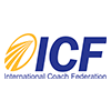 Member International Coaching Federation
