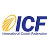 Member International Coaching Federation