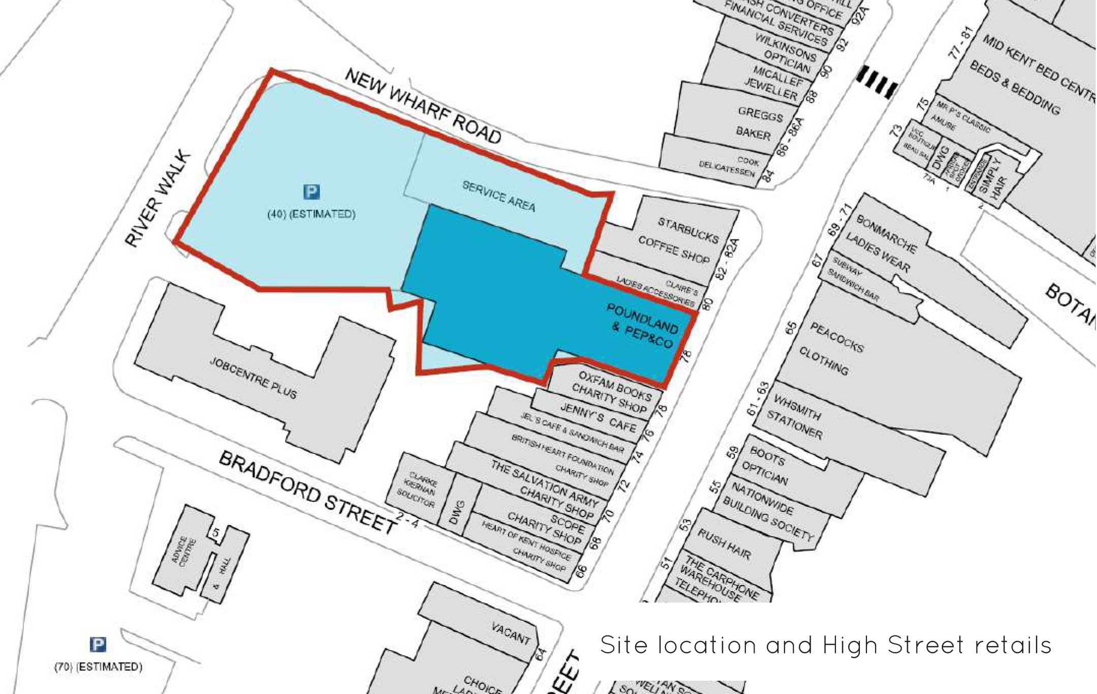 site location and highstreet retails.jpg