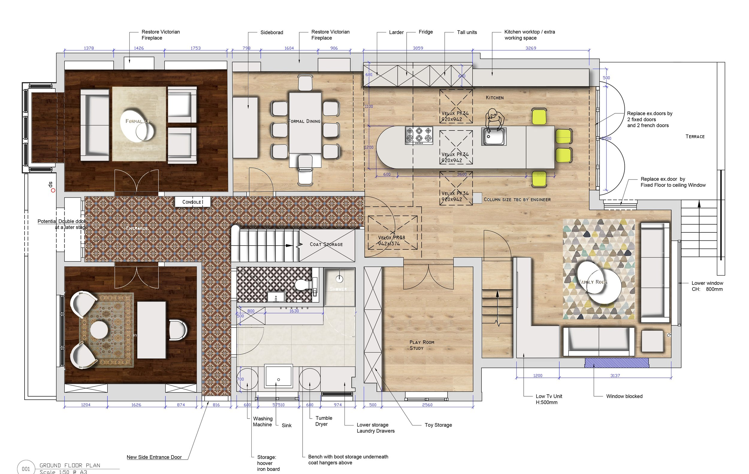 Family house Ground floor space planning.jpg