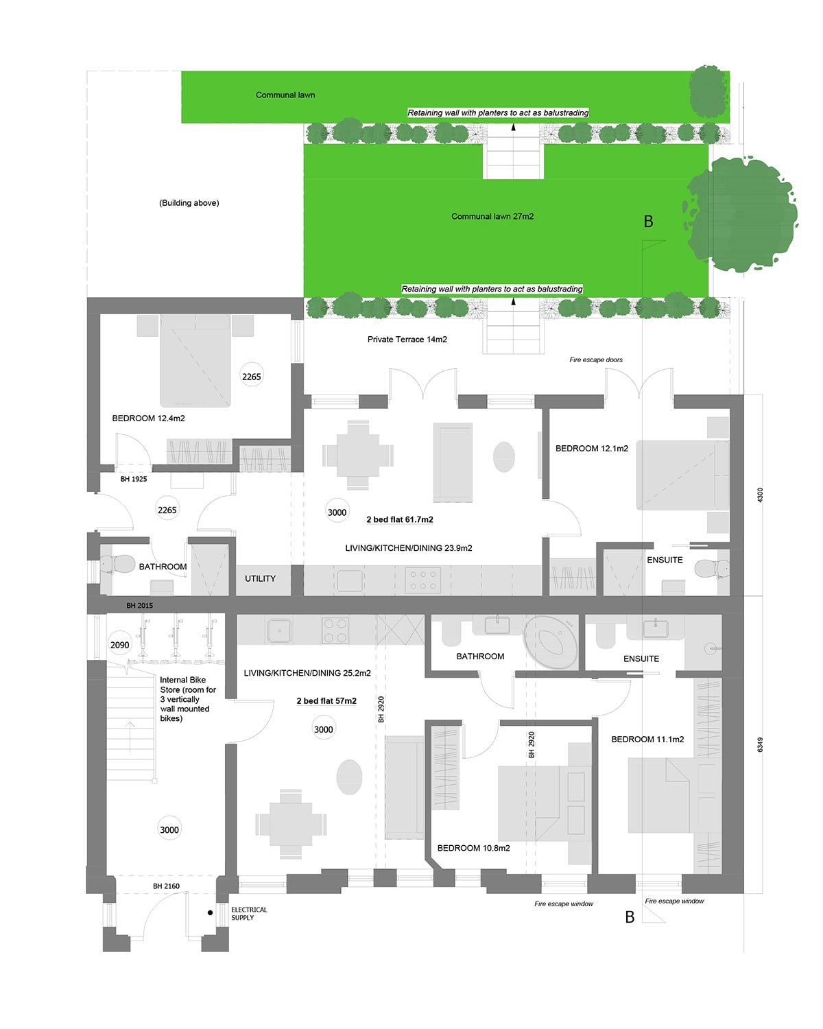 HopeHouse_Proposed_Ground Floor Plan copy1 copy.jpg