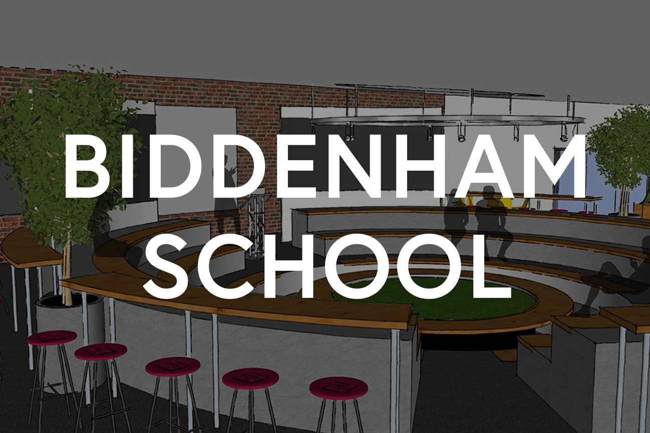 biddenham school.jpg