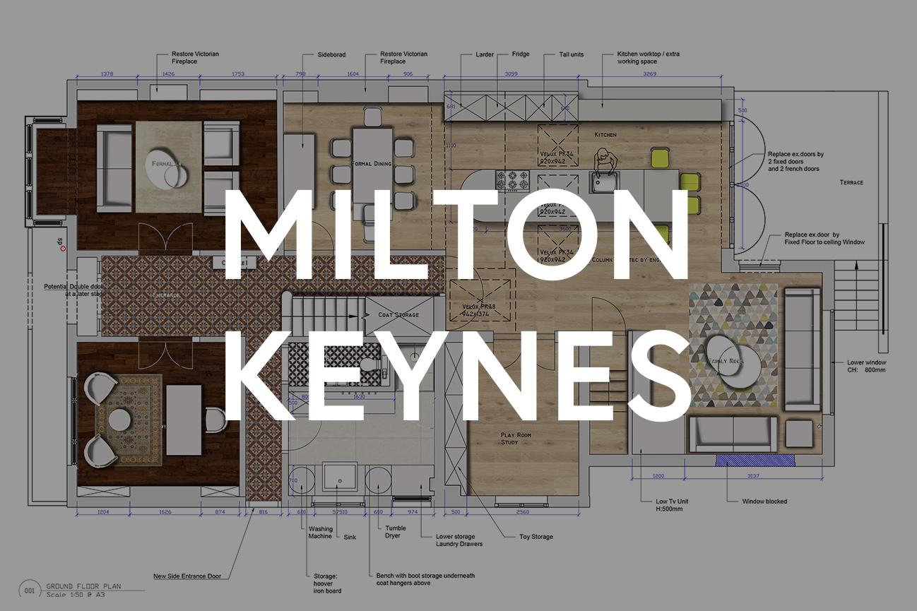 milton keynes.jpg