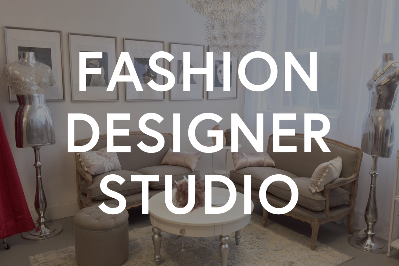 fashion designer studio.jpg