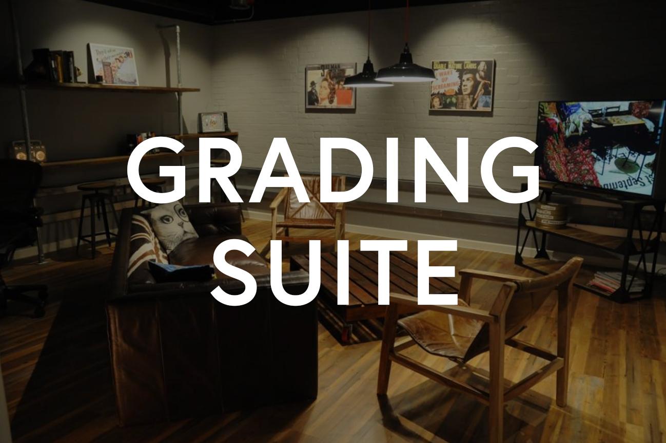 grading suite.jpg