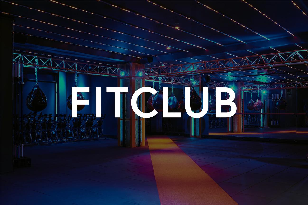 fitclub.jpg
