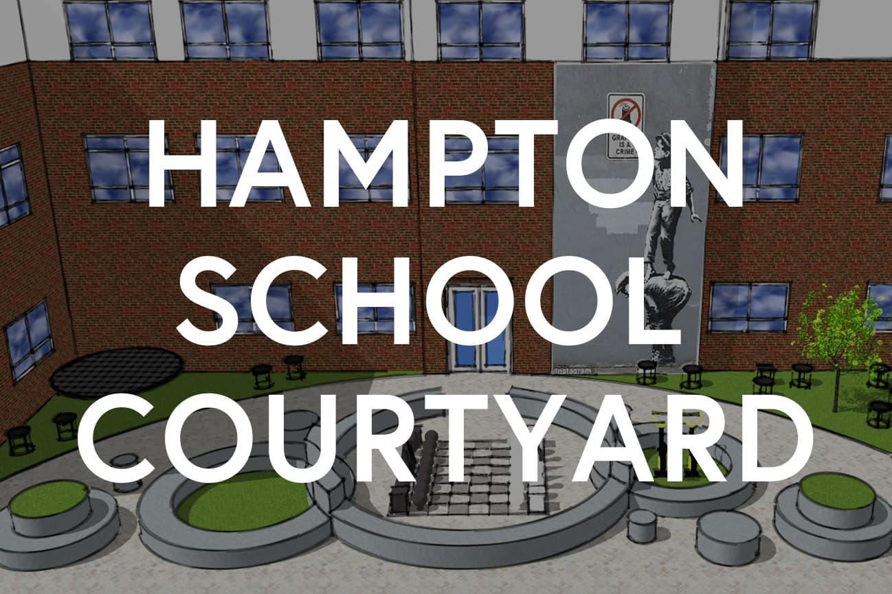 hampton school courtyard.jpg