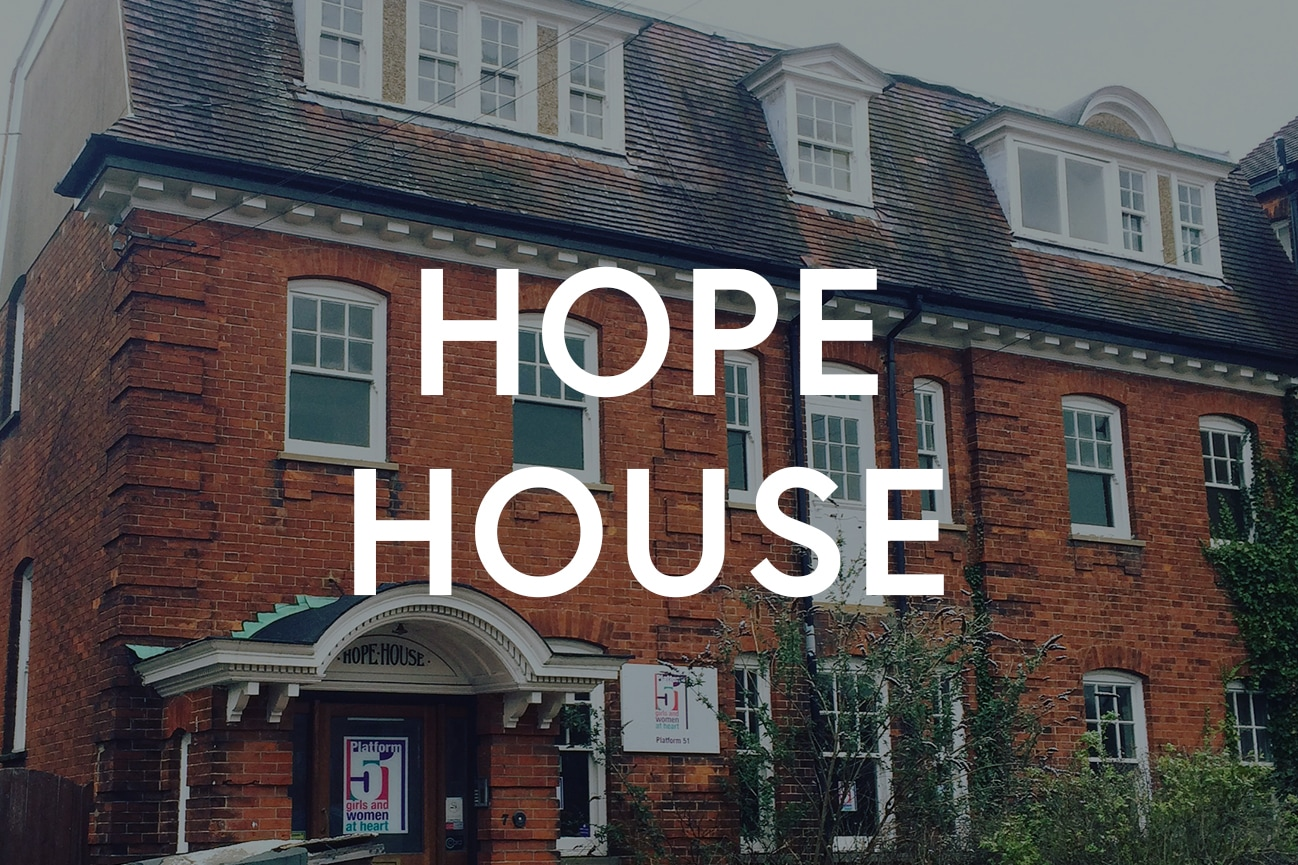 hope house copy.jpg