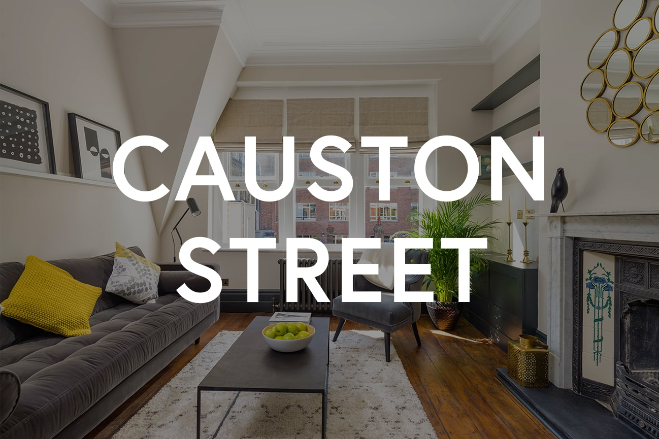 causton street copy.jpg