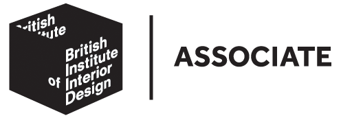 BIID_Appellation_ASSOC_2016_AW-BLACK.png