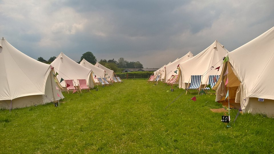long view tents.jpg