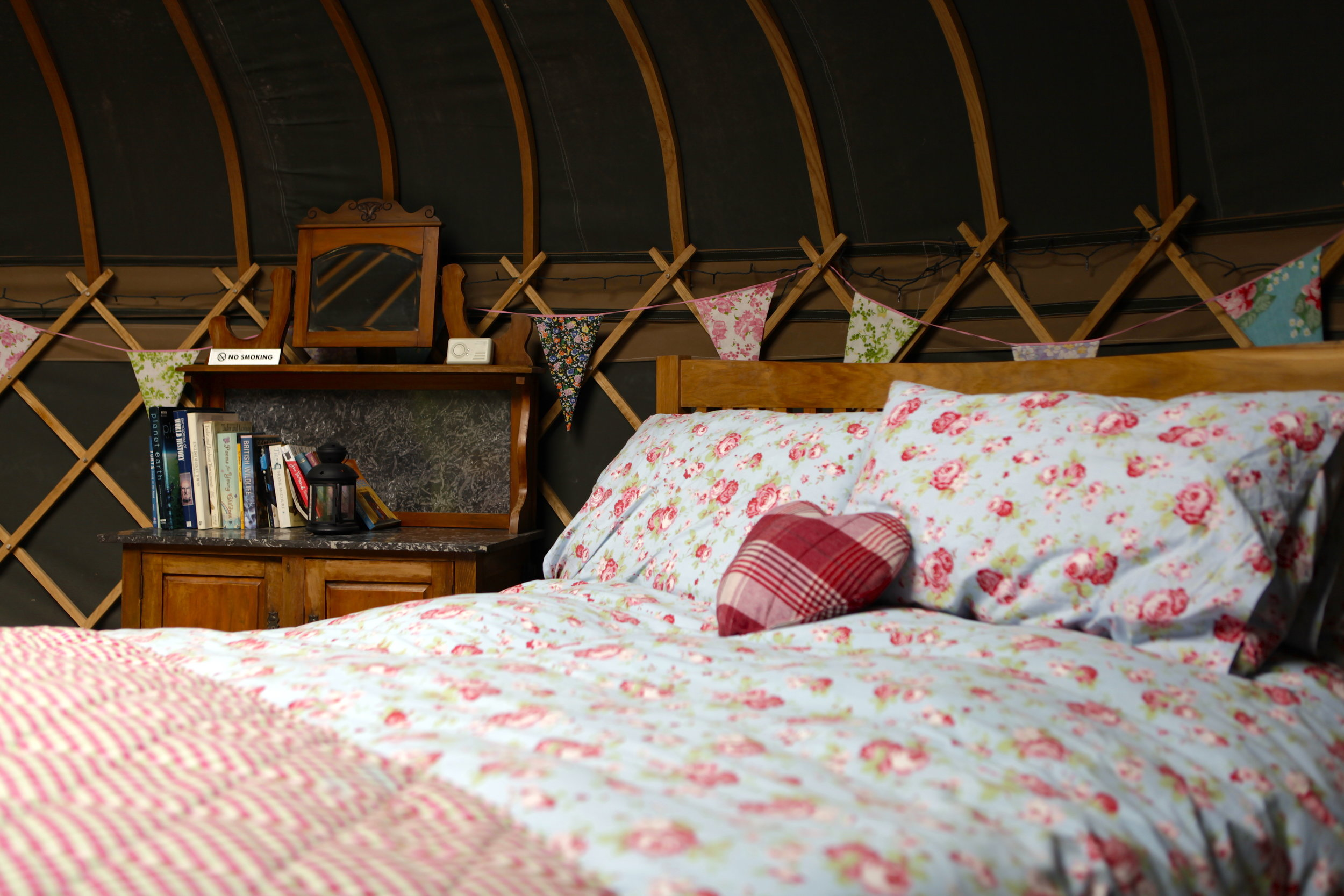 yurt bed.JPG