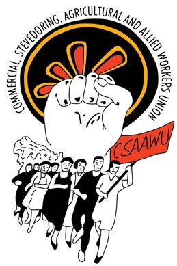csaawulogo.png