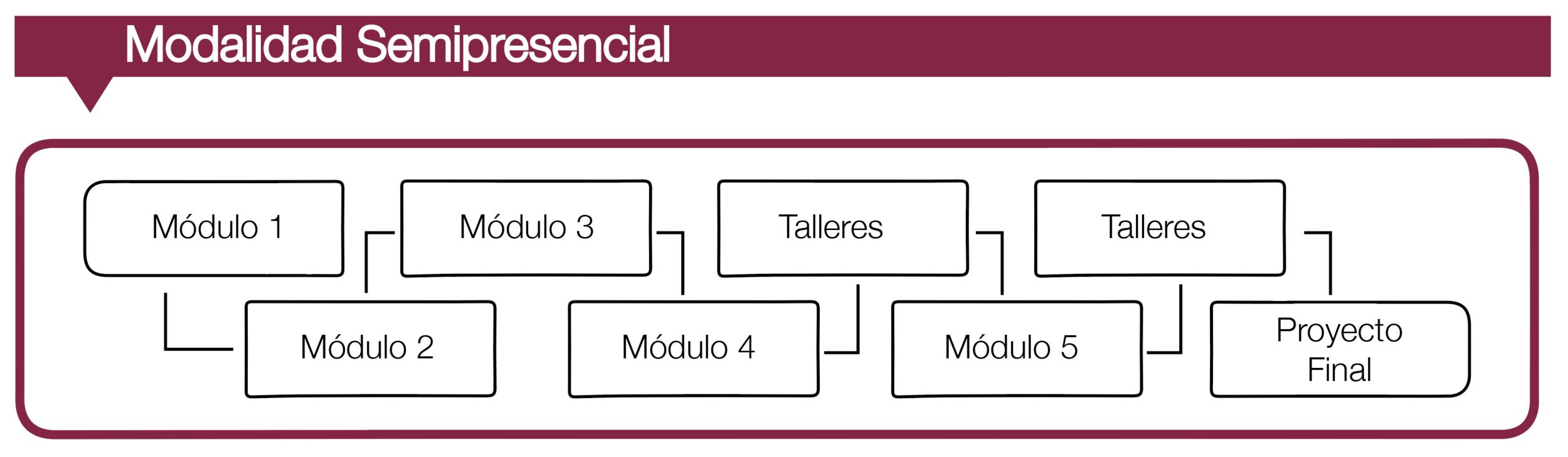 Modalidad Semipresencial.png
