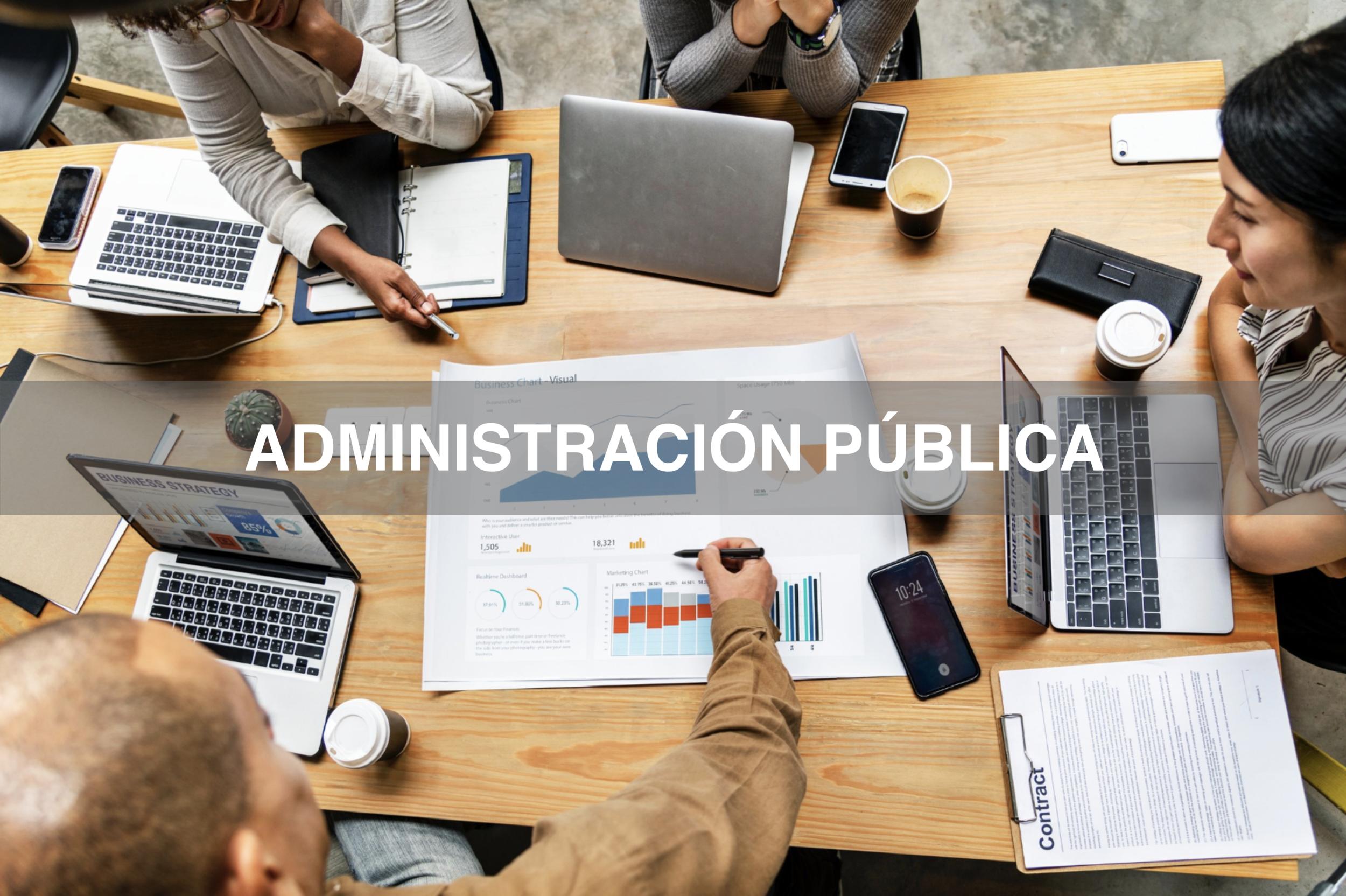 programas_academicos-01.png