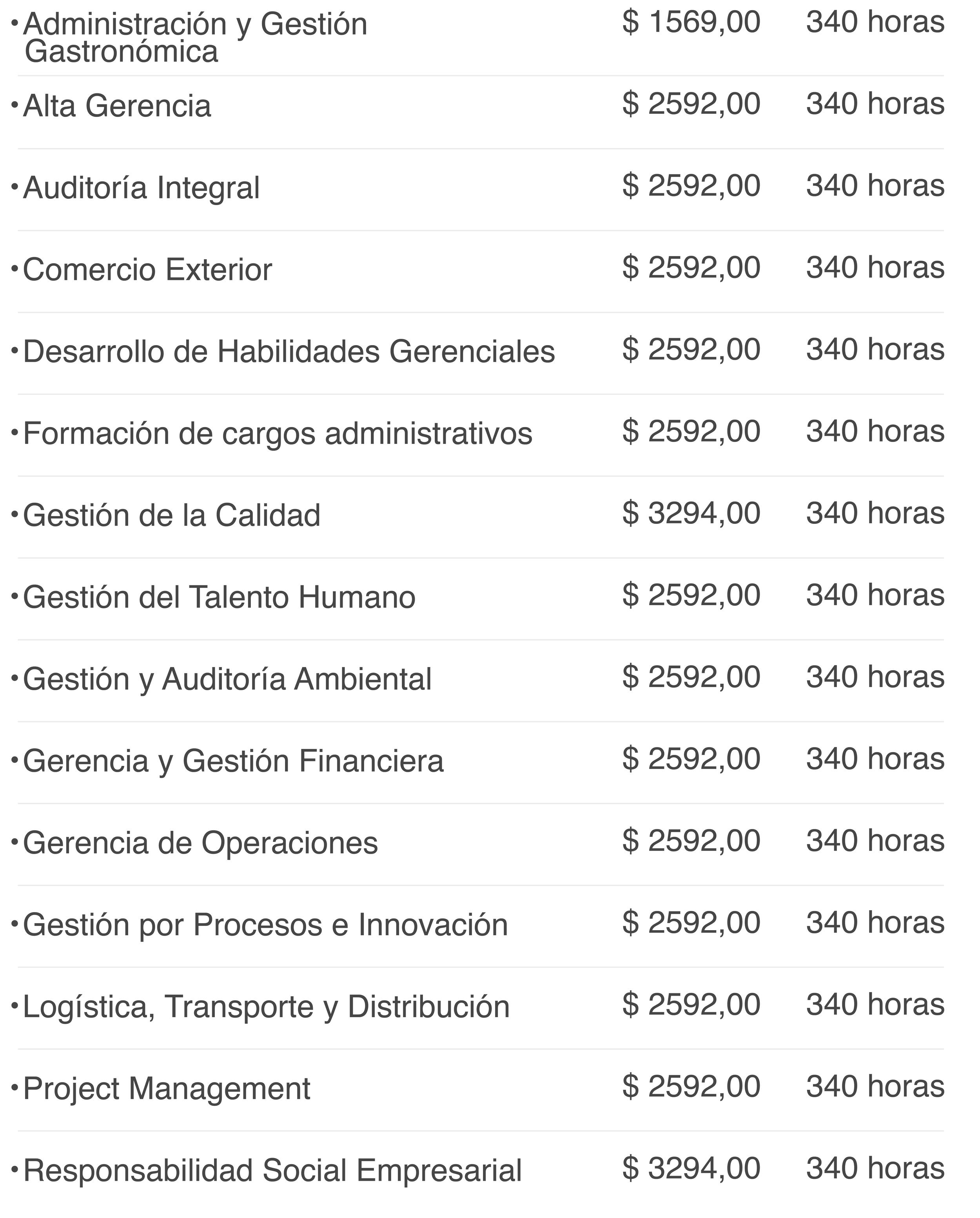 administración_gerencia_b-02.png
