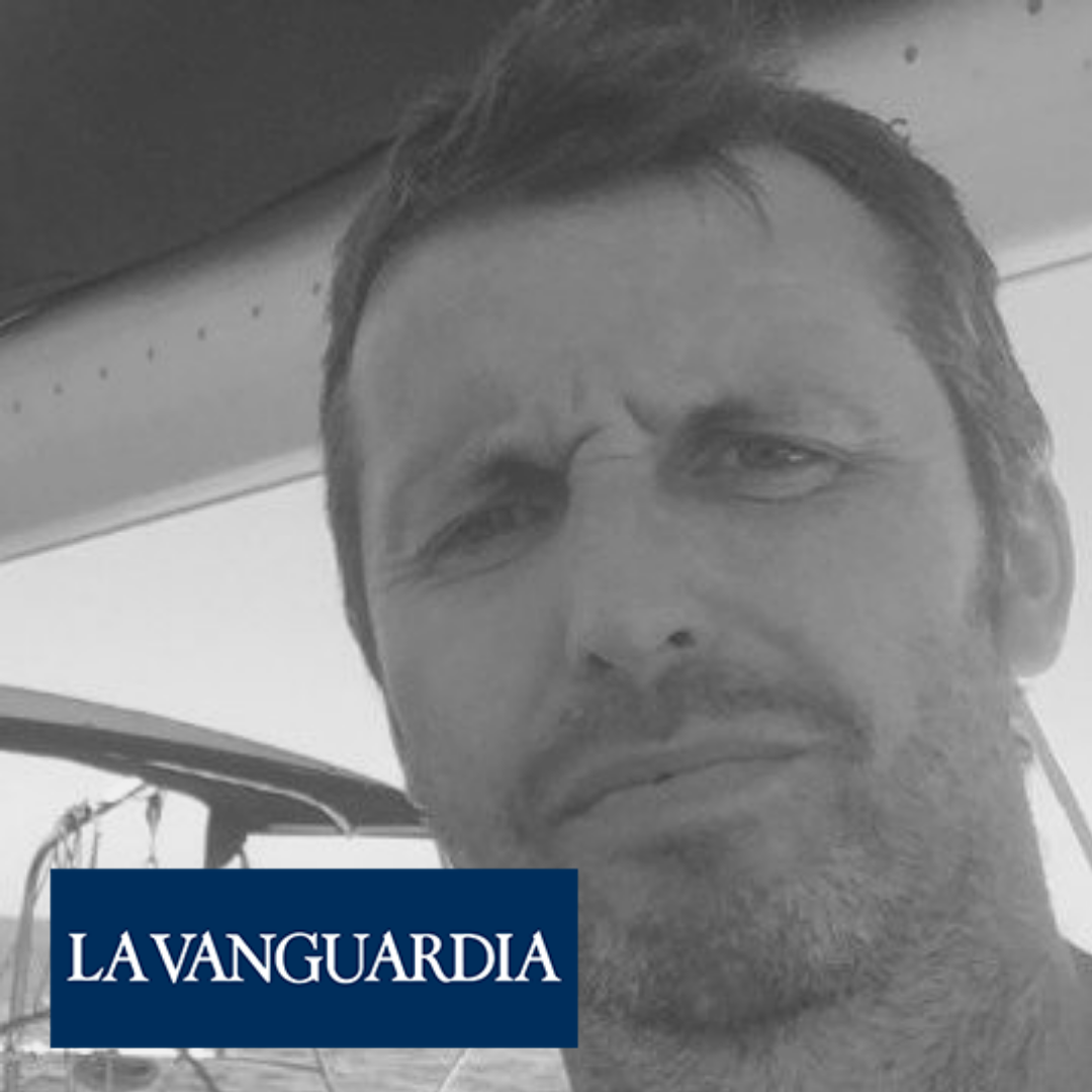 Javier Martinez   DIGITAL STRATEGY & AUDIENCE DIRECTOR AT LA VANGUARDIA