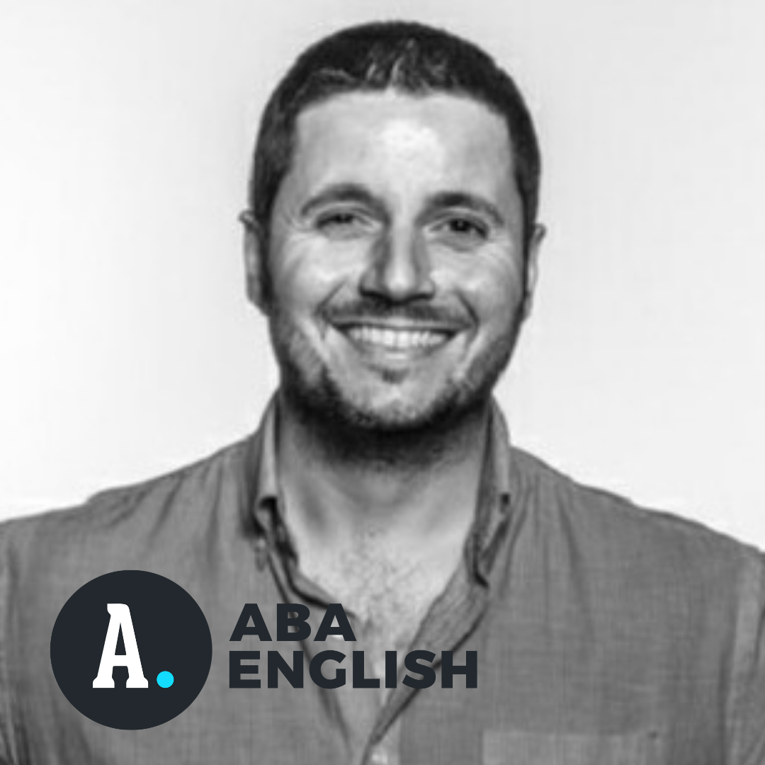 User Behavior and A/B Testing Bootcamp - Bootcamp Director: Gino Micacchi, COO at ABA EnglishStarting: June 28thDuration: 4 Masterclasses (40 hours)Where: In person in BarcelonaPrice: 2.200€Promise: Become an expert in user behavior data analysis and a/b testing guru.