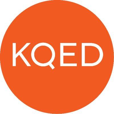 kqed logo.jpg