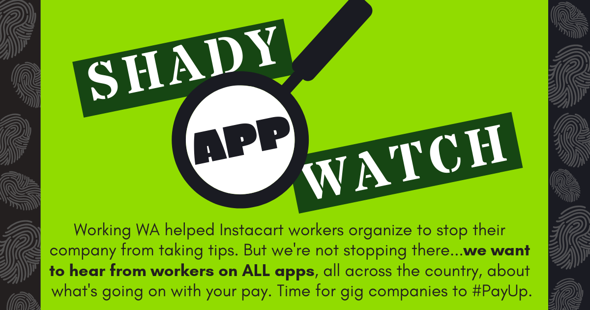 shady app watch.png
