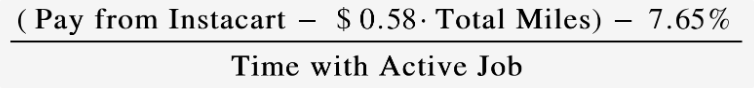 IC pay formula.png