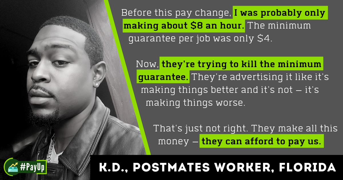 KD Postmates Quote copy.png