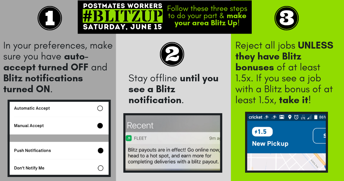 blitzup instructions graphic fb size.png