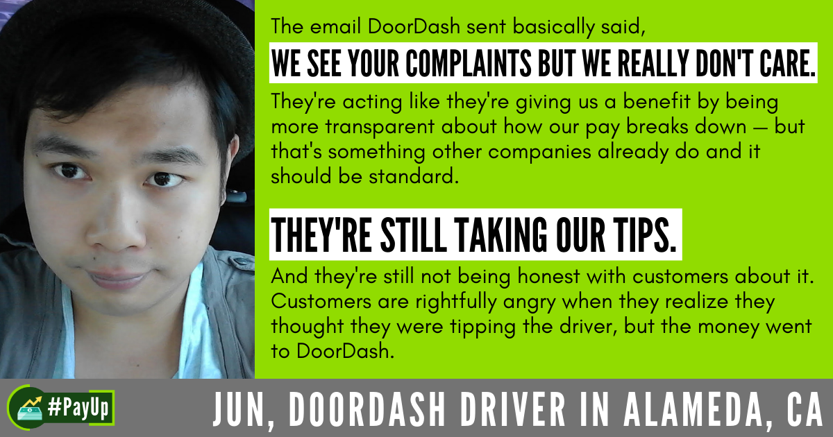 jun doordash graphic.png