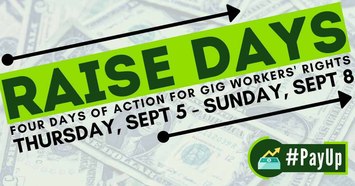raise days graphic.png