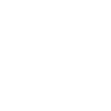 Whole-Foods_logo_white.png