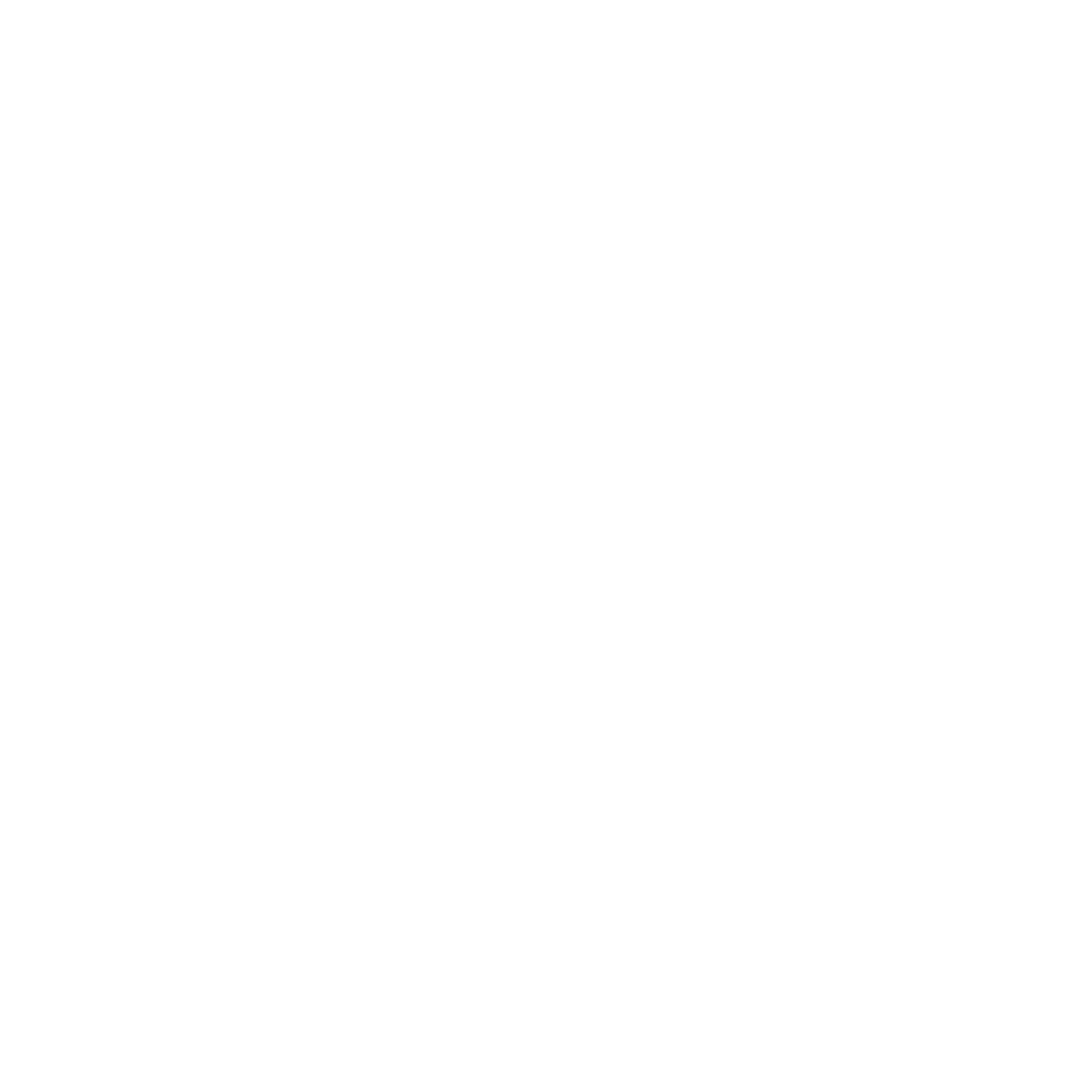GoCleanLabel-WhiteLogo_preview.png