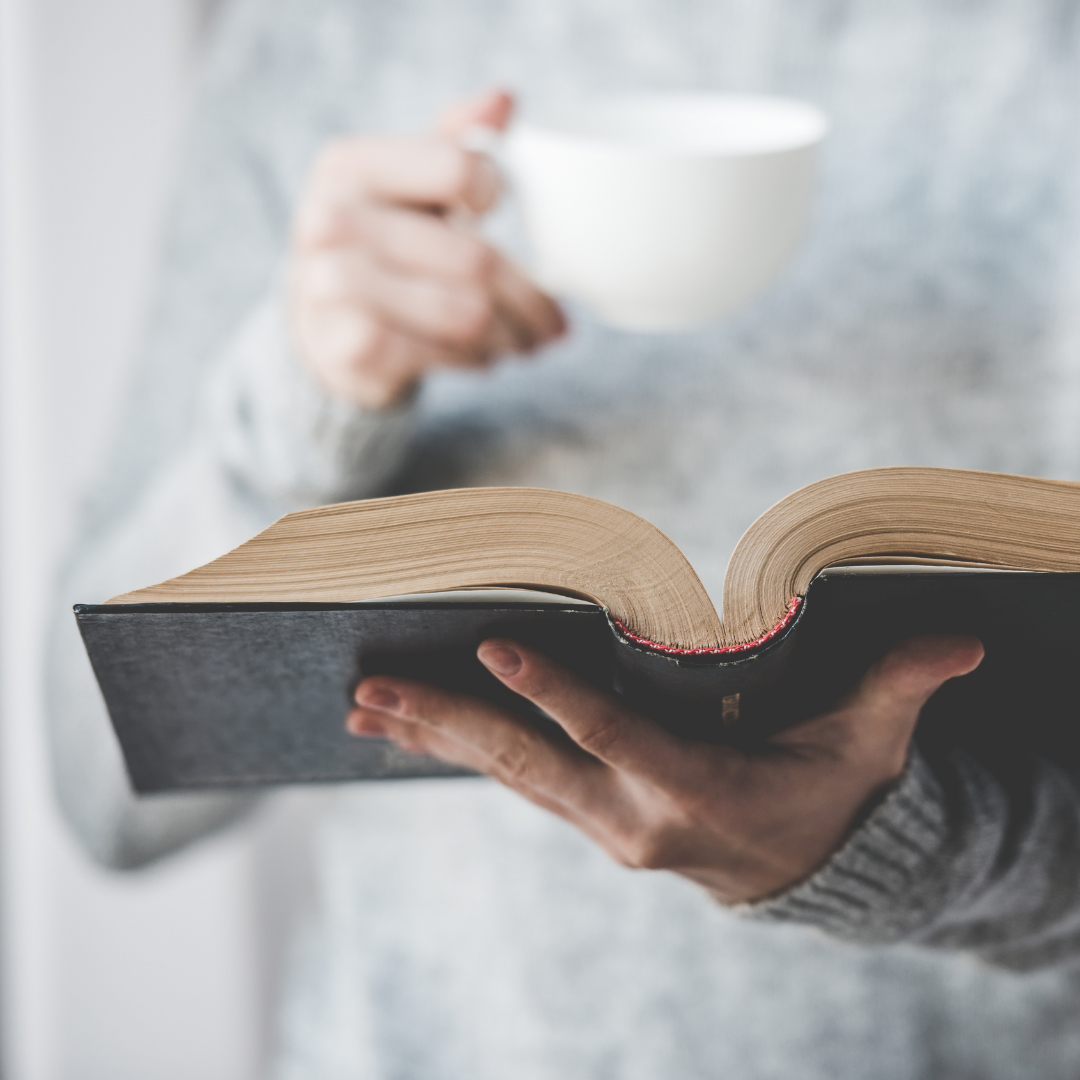 4 Books That Four Health Experts Recommend in 2021