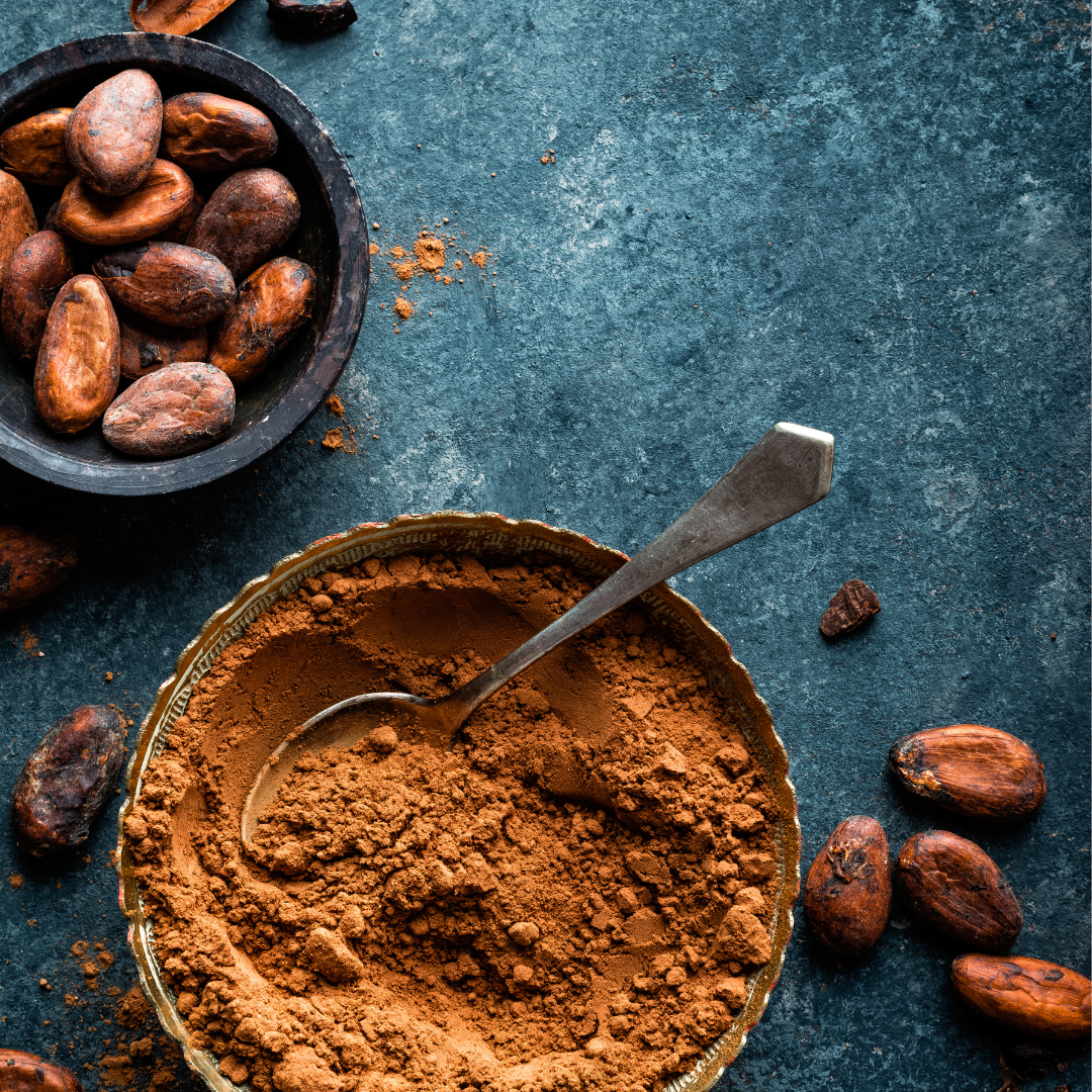 4 Food Categories to Incorporate For Heart Health