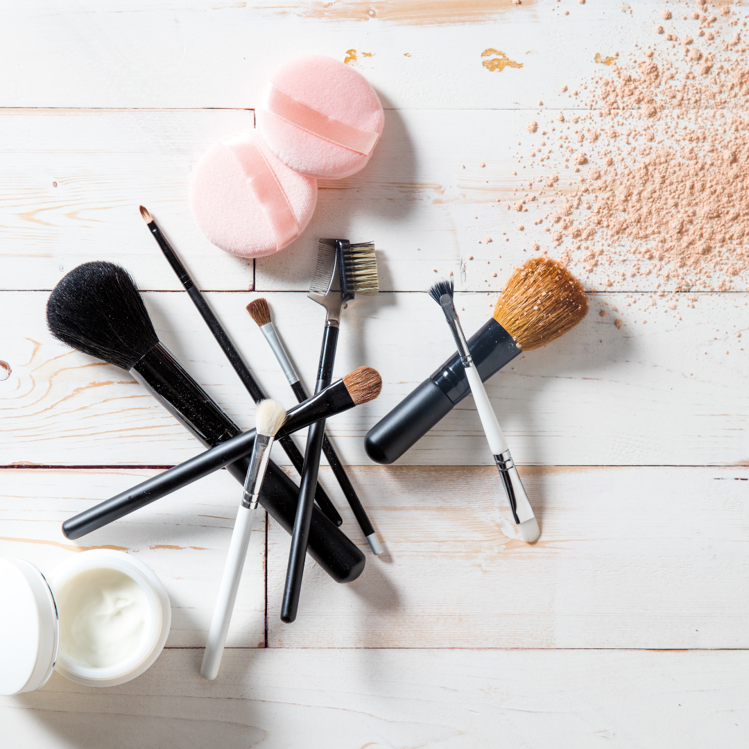 This Is How Long You Should Really Use Your Bathroom Products Before Replacing Them