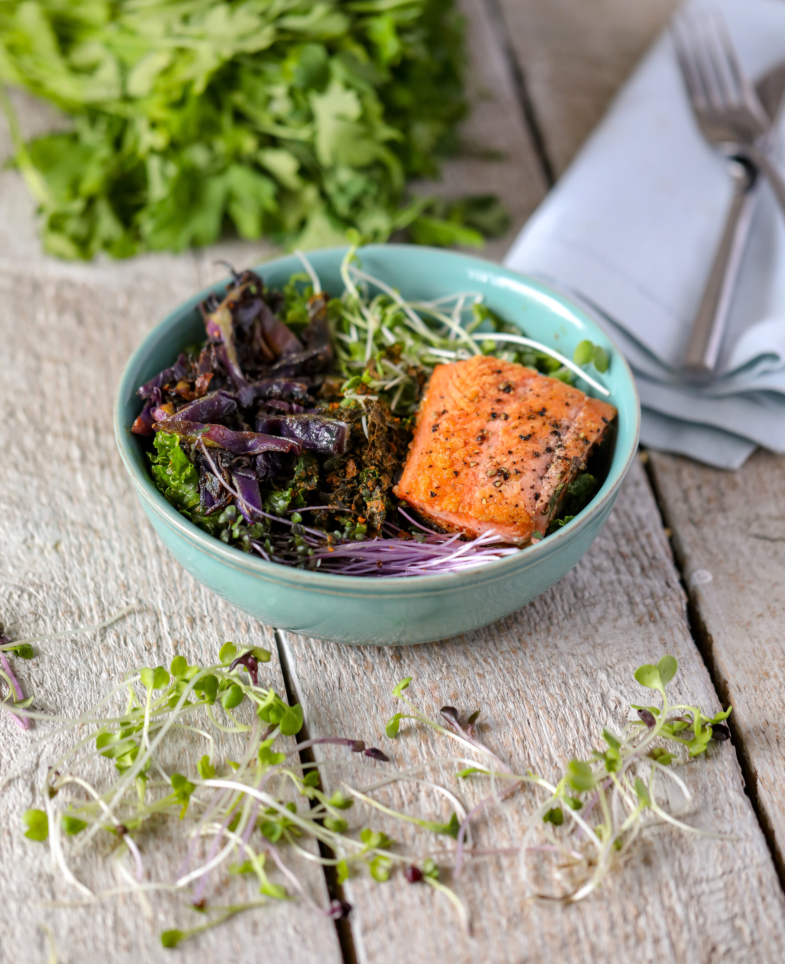 Benefits Of The Mediterranean Diet You Might Not Have Heard Of