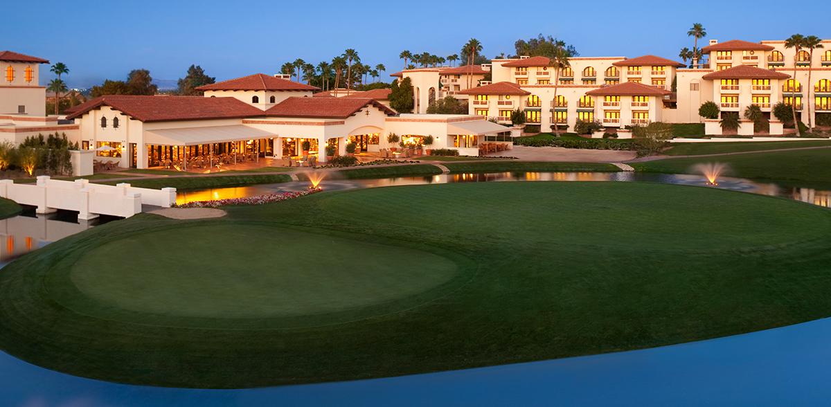 Arizona-Grand-Hotel.jpg