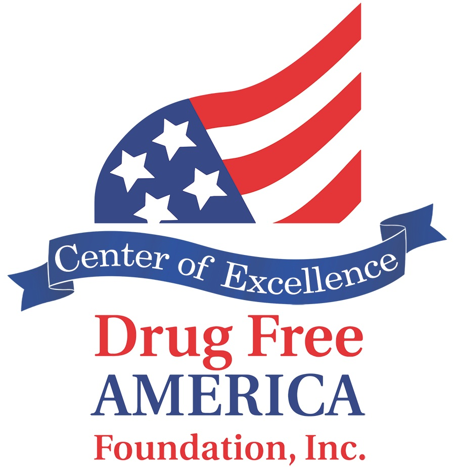 Drug Free America Foundation, Inc. is a drug prevention and policy organization committed to developing strategies that prevent drug use and promote sustained recovery. The Drug Free America Foundation, Inc. vision is a world where all people live free of the burden of drug abuse. Drug Free America Foundation is a Non-Governmental Organization (NGO) in Special Consultative Status with the Economic and Social Council of the United Nations.