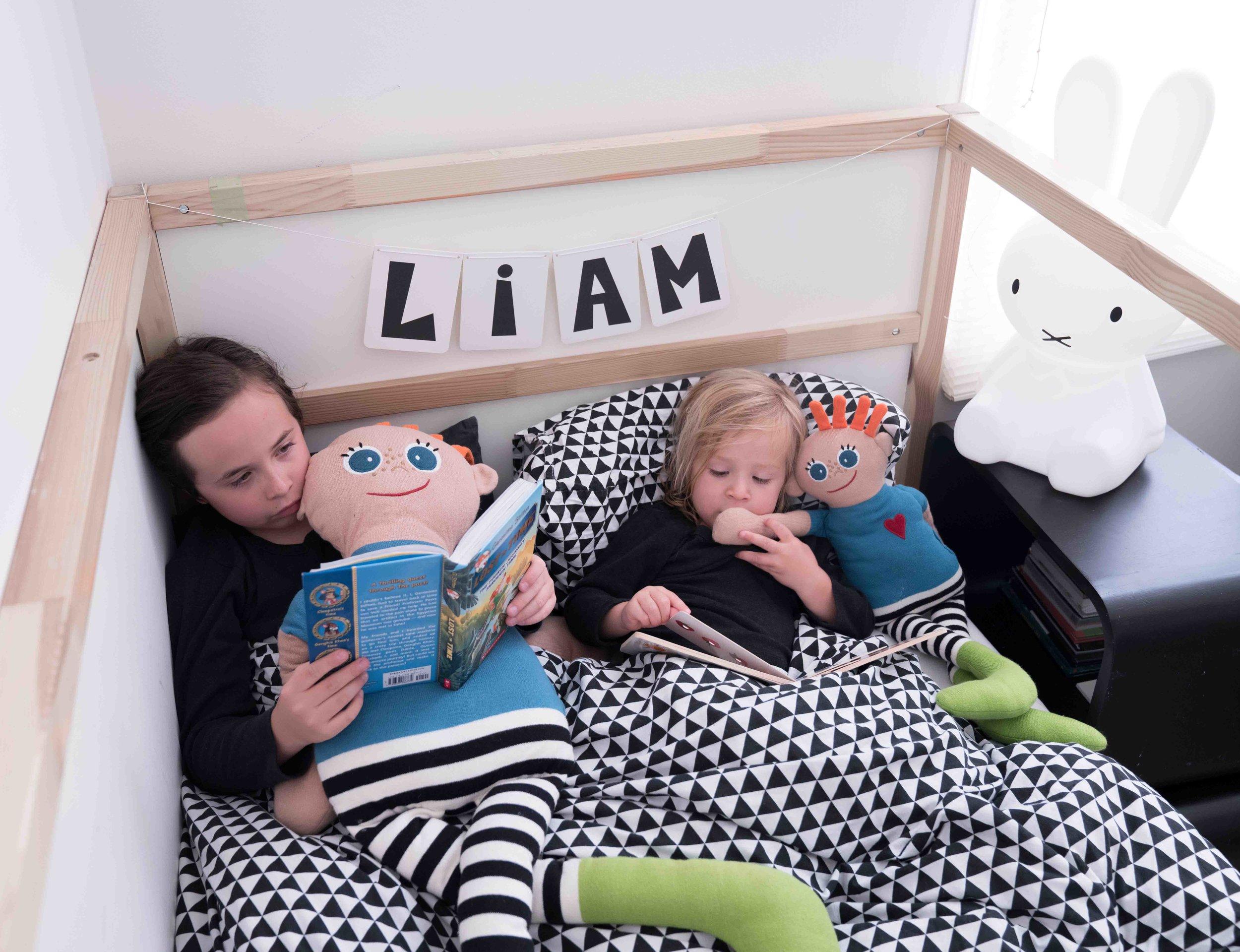 kaicopenhagen.bedtime.jpg