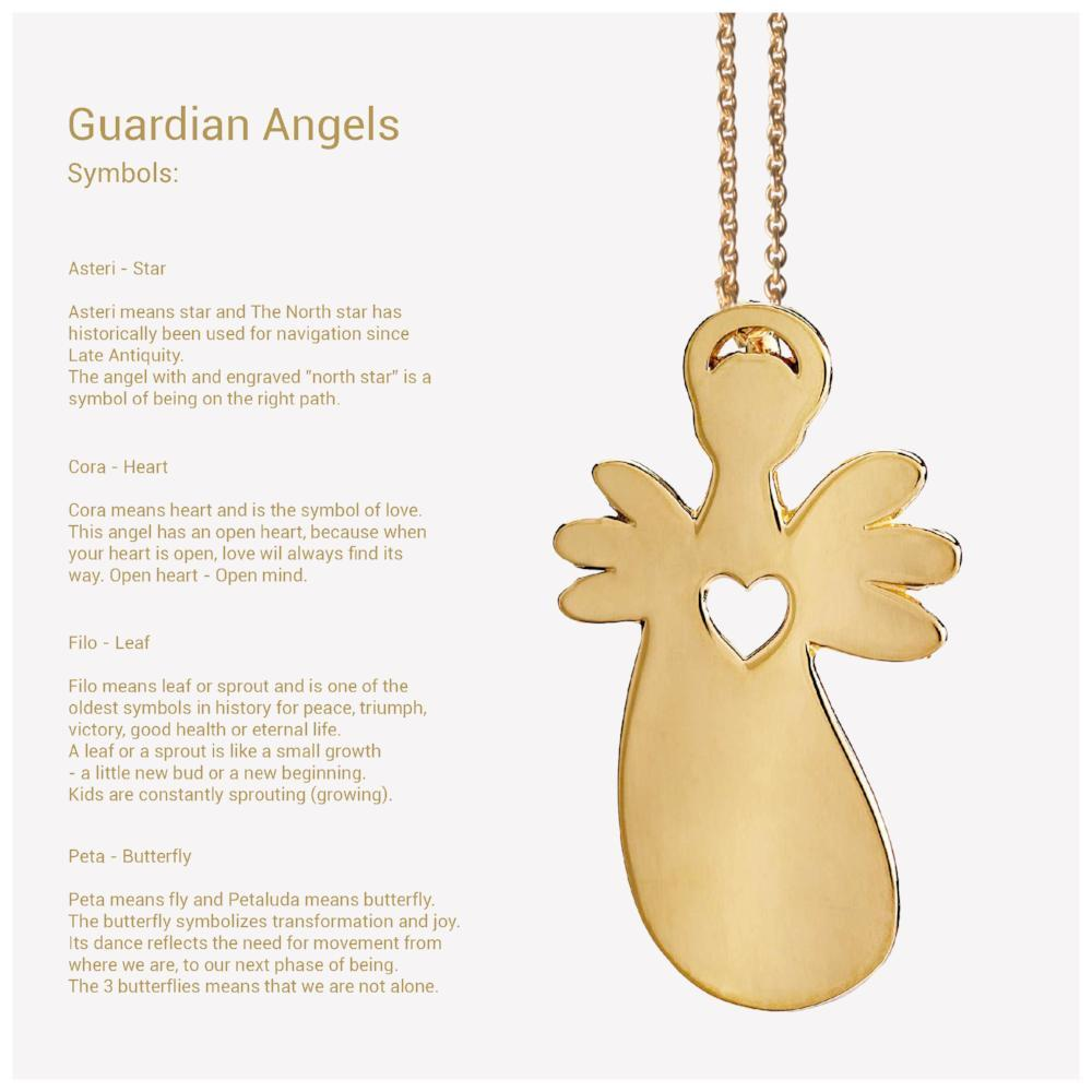 josephineblay_jewellery_angelsymbols.jpg