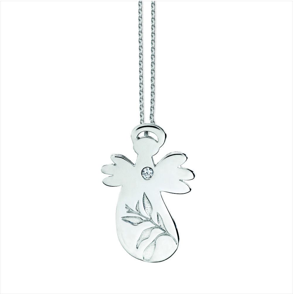 LEAF-ANGEL-SILVER.jpg